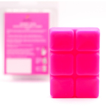 AuraDecor Aroma Wax Melts (Rose)
