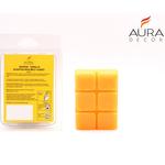 AuraDecor Aroma Wax Melts (vanilla)