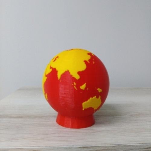 MakerPi M2030X desktop 3D printer