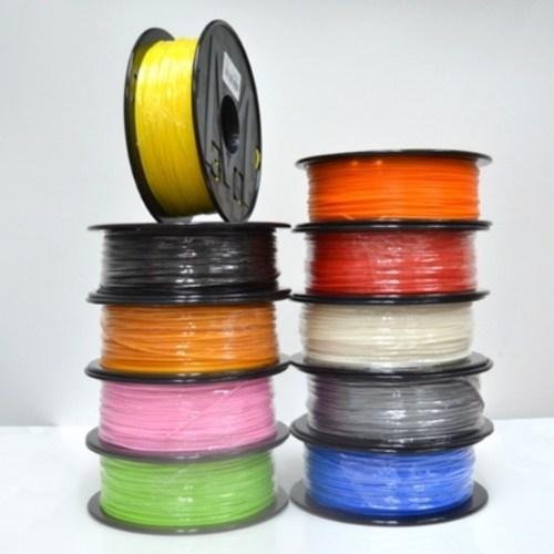 Filaments - PLA - Soongon