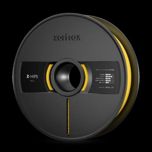 Filament - Z-HIPS - Zortrax
