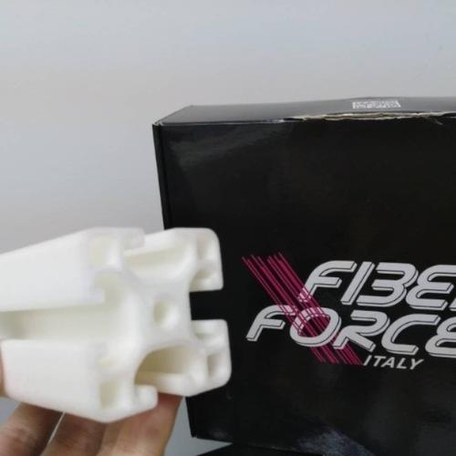 Glass Fiber filament - Fiber Force