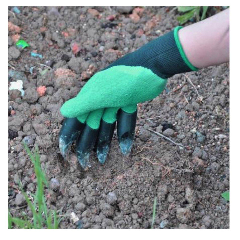 Садовые фигуры своими руками: делаем простые фигурки для сада 51