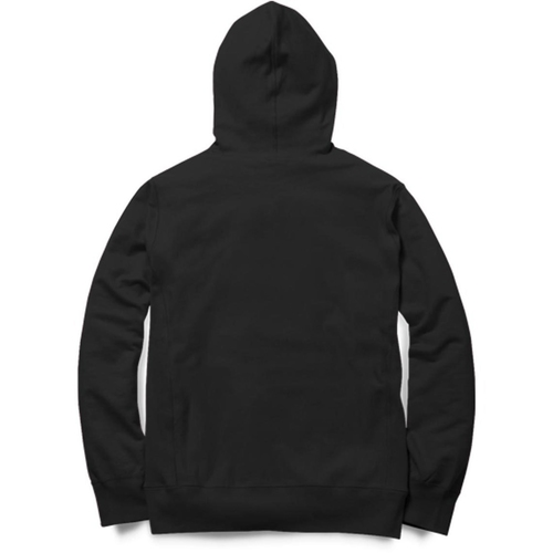 The Bearbucks Coffee Hoodie