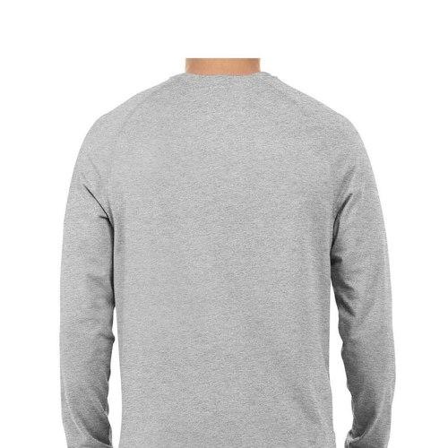 Newcastle United Full Sleeves Tshirt