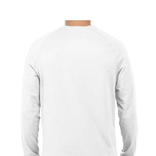 Basketball Full Sleeves Tshirt
