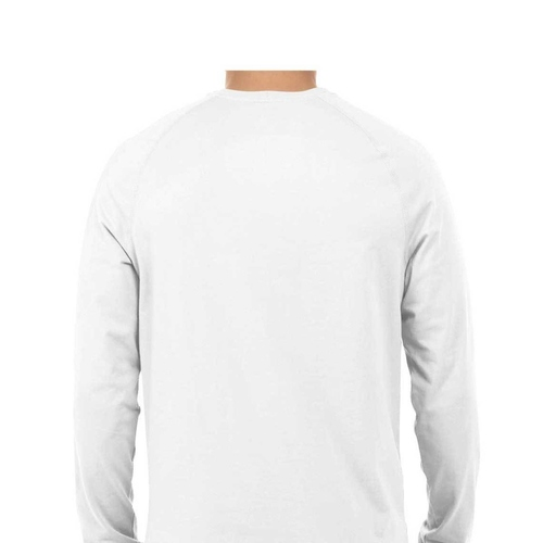 Manchester City Full Sleeves Tshirt