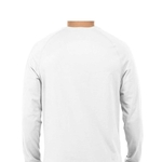 Nike Sneakers Full Sleeves Tshirt