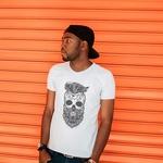 Mens Graphic Print Tshirt