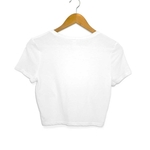 TheAction Crop Top