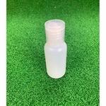 30ml squeeze bottle