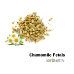 Chamomile Petals 50g