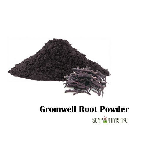 Gromwell Powder 50g
