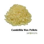 Candelila wax 1kg