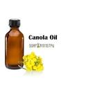Canola Oil 500ml