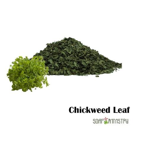 ChickWeed Leaf 500g