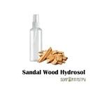 Sandalwood Hydrosol 500ml