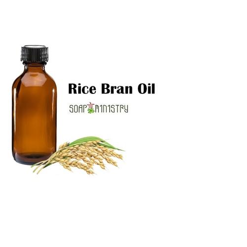Rice Bran Oil 5L