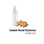 Sandalwood Hydrosol 100ml