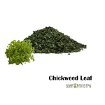 ChickWeed Leaf 250g