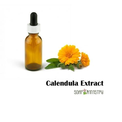 Calendula Extract 15g