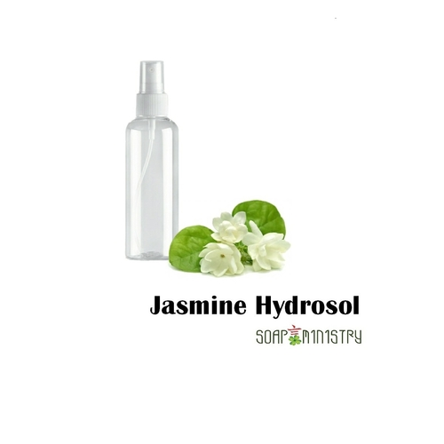 Jasmine Hydrosol 500ml