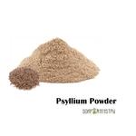 Psyllium Powder 50g