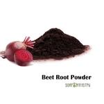 Beet Root Powder 250g
