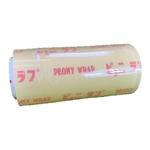 Cling Wrap 300mm Width & 350m Length