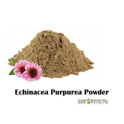 Echinacea Purpurea Powder 500g