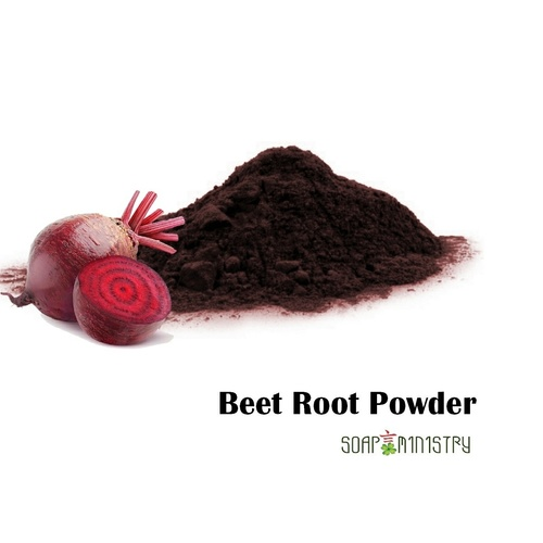 Beet Root Powder 50g