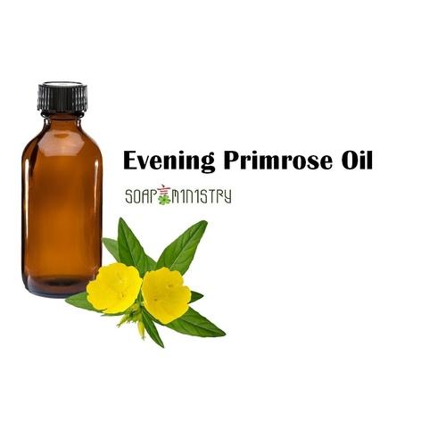 Evening Primrose Oil 500ml