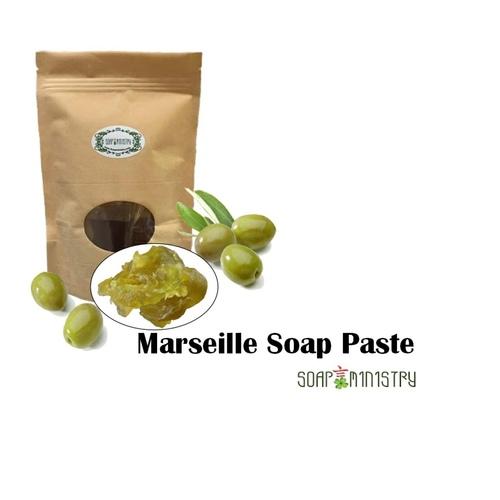 Liquid Soap paste 100g