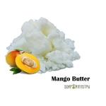 Mango Butter 1kg