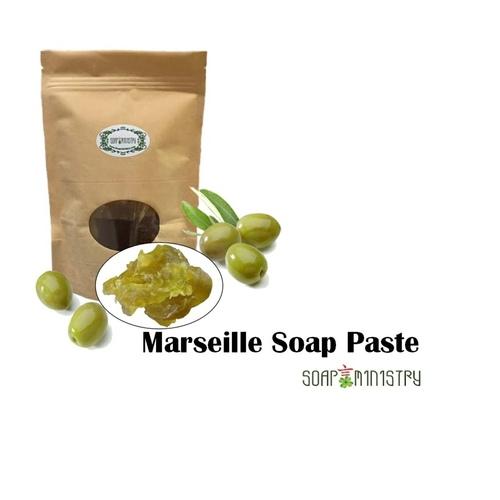 Liquid Soap paste 250g