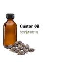 Castor Oil 100ml