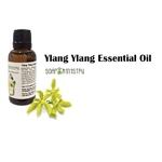 Ylang Ylang Essential Oil 10ml