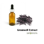 Gromwell Extract 15g