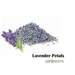 Lavender Petals 50g