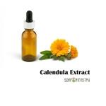 Calendula Extract 50g