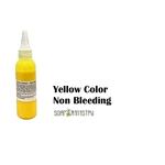 Not Fade Colour - Yellow 500ml