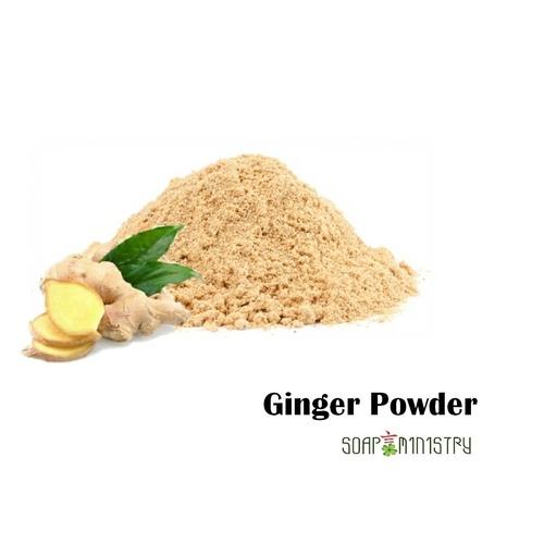 Ginger Powder 250g