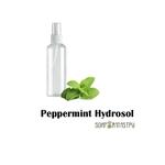 Peppermint Hydrosol 1L