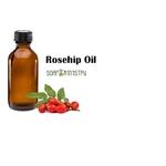 Rose Hip Oil 500ml