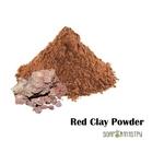 Red Clay Powder 500g