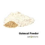 Oatmeal  Powder 500g