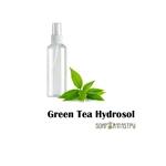 Green Tea Hydrosol 1L