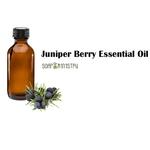 Juniper Berry Essential Oil 1L