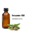 Sesame Oil 1L