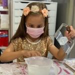 Basic Melt & Pour Workshop